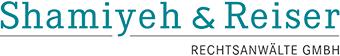 Shamiyeh & Reiser Rechtsanwälte GmbH