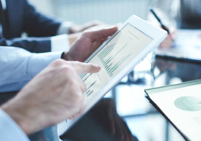 Datenschutz – Neue Pflichten Für Unternehmen