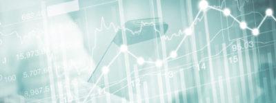 Privatinsolvenz NEU: Die Wichtigsten Änderungen Im Überblick