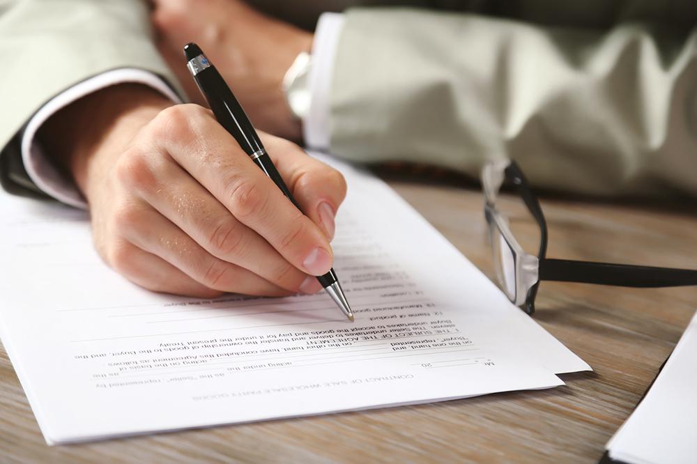 WiEReG – Ein Register über Den Wirtschaftlichen Eigentümer