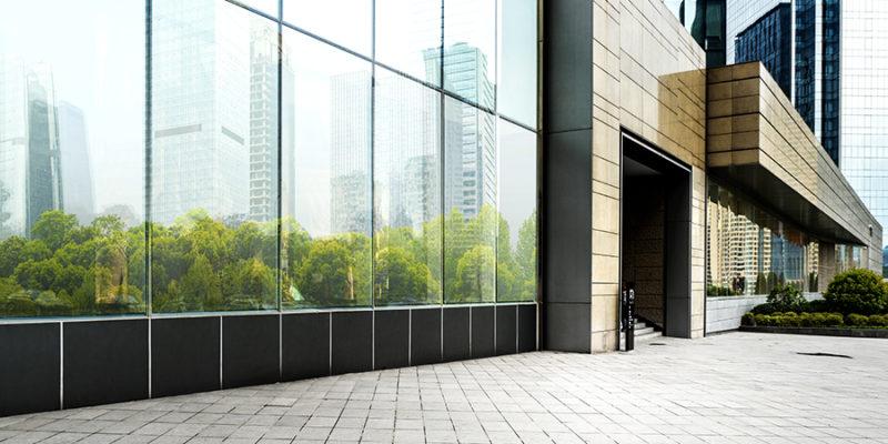 Immobilienrecht-Bauträgerrecht
