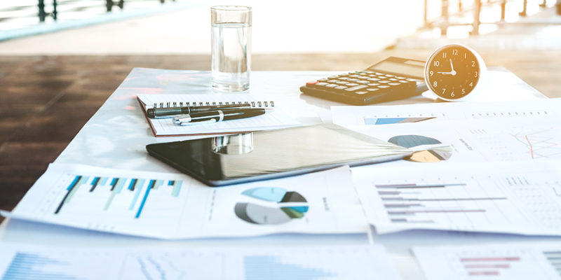 Sanierungs- und Insolvenzrecht