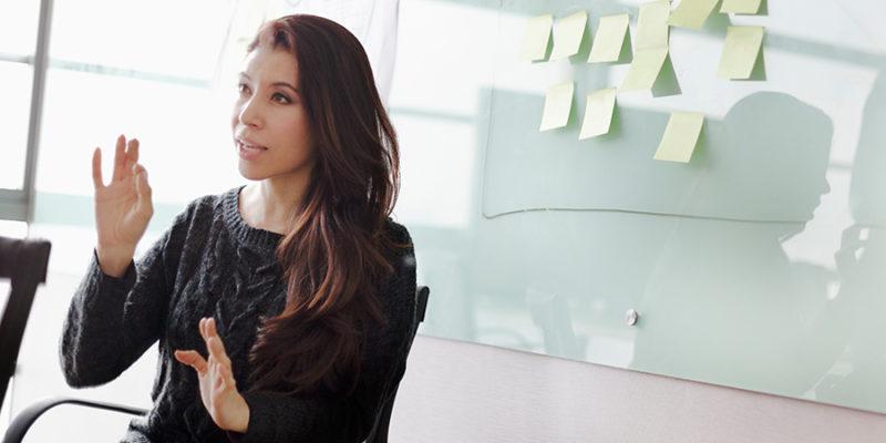 Startup-Beratung und Unternehmensgründung